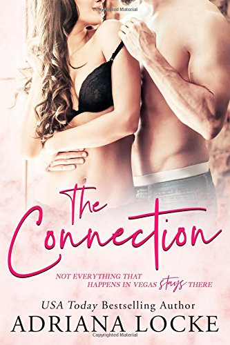 9781537553320: The Connection: Volume 2 (The Exception Series)
