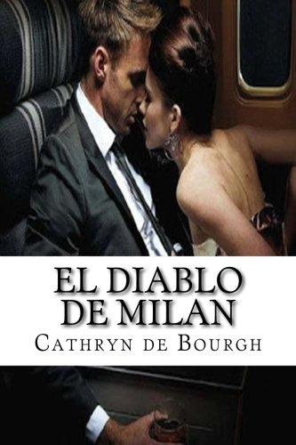 9781537558158: El diablo de Milan (Spanish Edition)