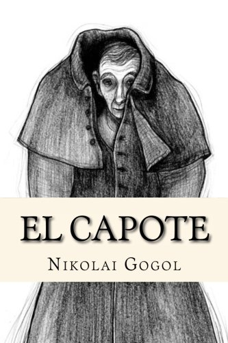 9781537558936: El Capote (Spanish Edition)