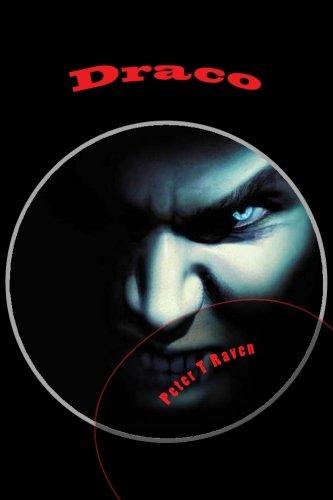 9781537570693: Draco (Vampire) (Volume 3)