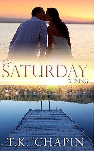 9781537591803: One Saturday Evening (Diamond Lake) (Volume 3)