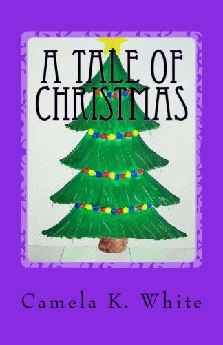 9781537611747: A Tale of Christmas