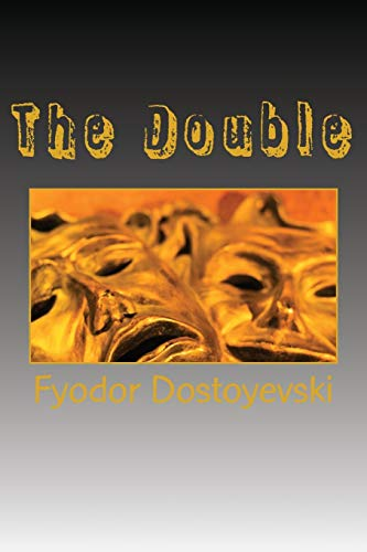 9781537622224: The Double
