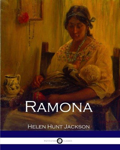 9781537653013: Ramona