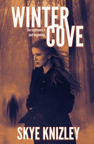 9781537656397: Winter Cove