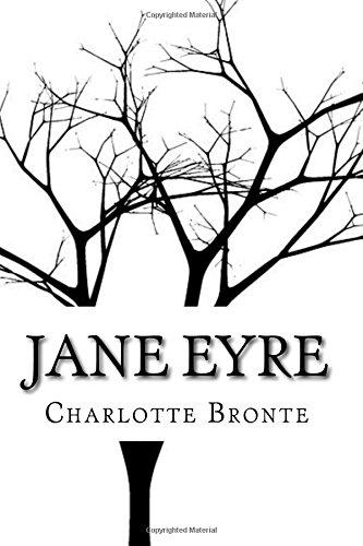 9781537660622: Jane Eyre