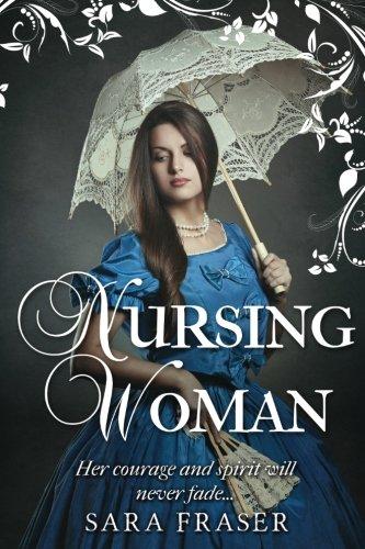 9781537681535: Nursing Woman (Tildy series Book 3)