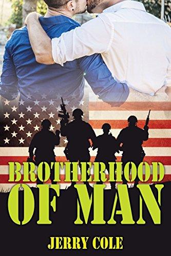 Brotherhood of Man: Cole, Jerry