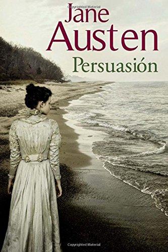 9781537710631: Persuasion