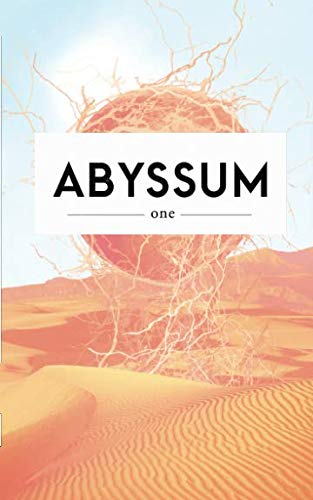 9781537734576: Abyssum I (Volume 1) (German Edition)