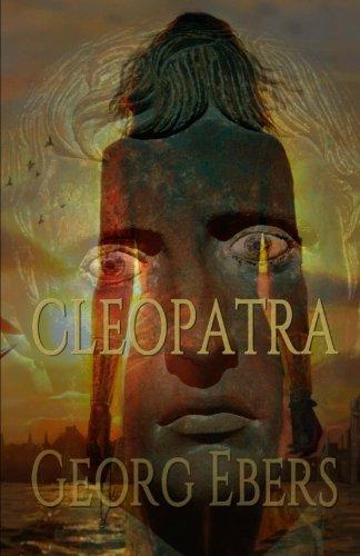 9781537756042: Cleopatra: A Novel