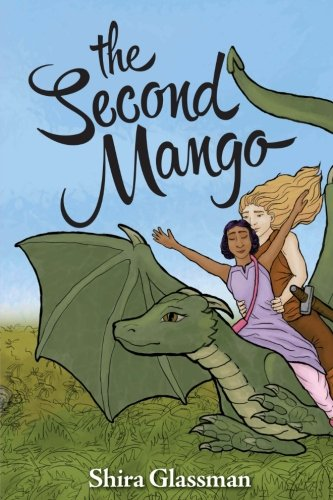 9781537756455: The Second Mango (Mangoverse) (Volume 1)