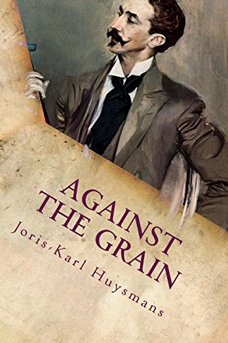 9781537769561: Against the Grain