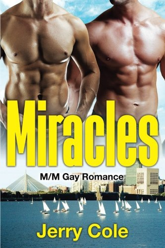 Miracles: Cole, Jerry