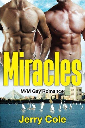 9781537787510: Miracles