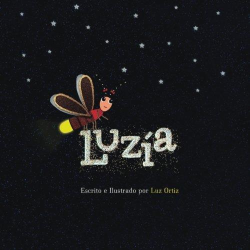 Luzia: Ortiz, Luz S