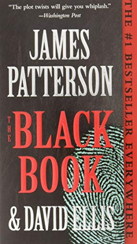 9781538729083: The Black Book