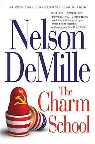9781538744284: The Charm School