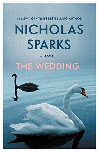 9781538745328: The Wedding
