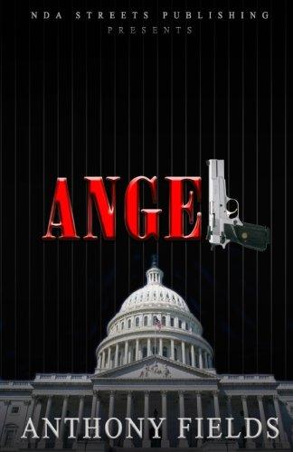 9781539019626: Angel