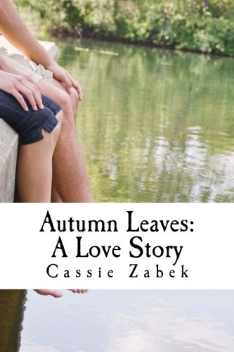 9781539029557: Autumn Leaves