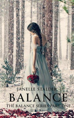 Stalder, Janelle