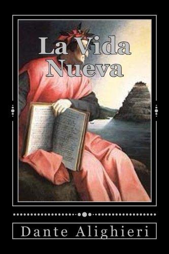 9781539056157: La Vida Nueva (Spanish Edition)