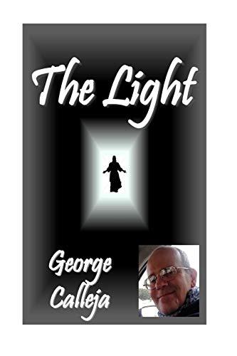 9781539072577: The Light
