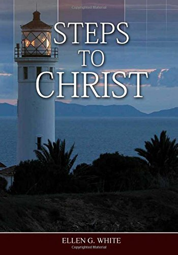 9781539084051: Steps to Christ