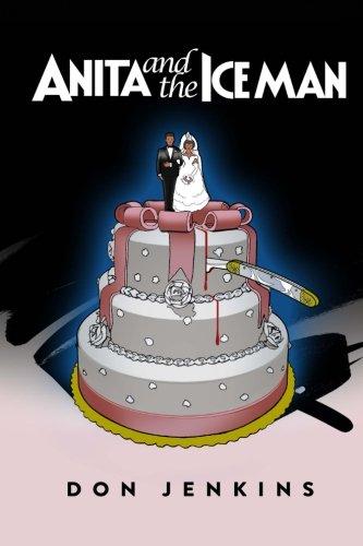 anita and the iceman: jenkins, don