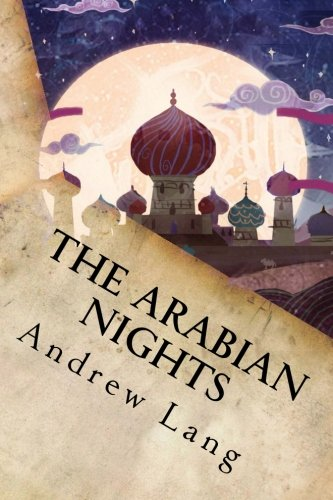 9781539091370: The Arabian Nights