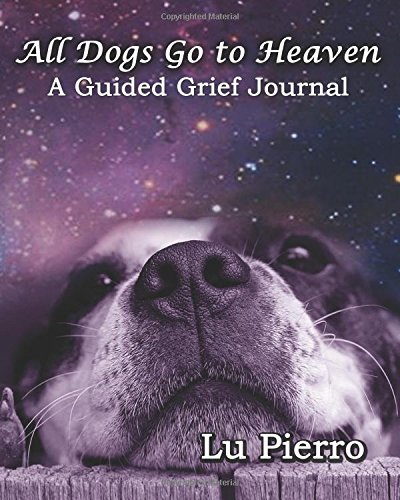 All Dogs Go to Heaven: A Guide