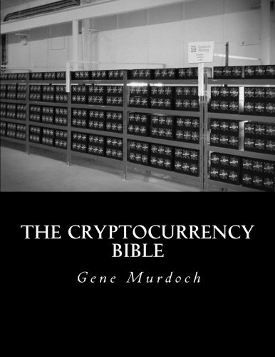 cryptocurrency and the bible
