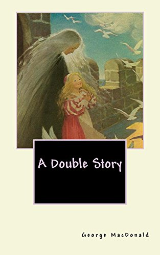 9781539336280: A Double Story
