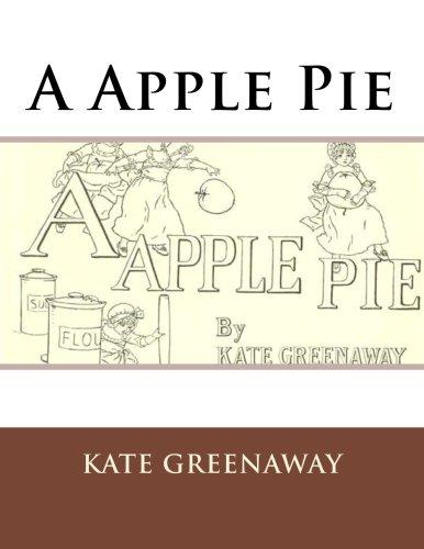 Apple Pie by Kate Greenaway - AbeBooks