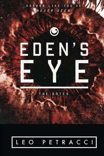 Eden's Eye: Leonard Petracci