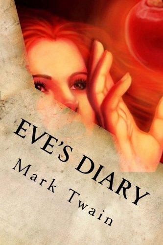 Eve's Diary (Paperback): Mark Twain