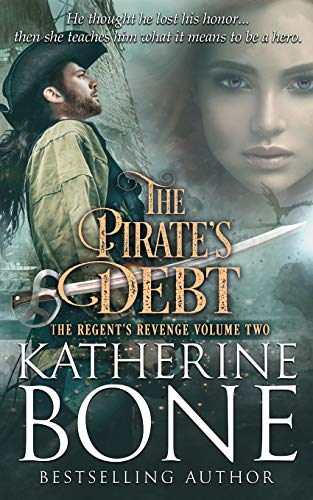 The Pirate's Debt