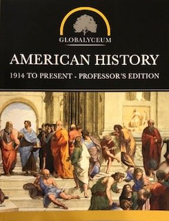 American History: Volume 3 Of 3 : Patricia Lopes Don,