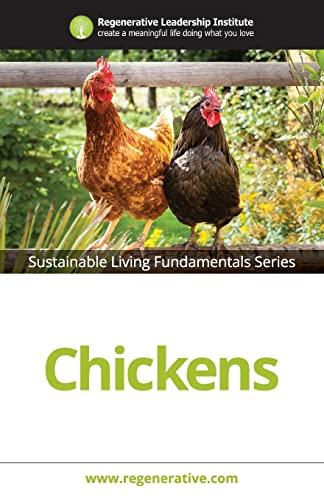 9781539545026: Chickens