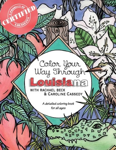 Adult Color Books: Stress Relieving Relaxation for: Adult Coloring Book