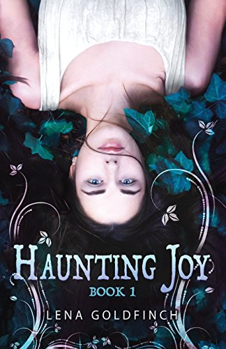9781539636243: Haunting Joy: Book 1 (Volume 1)