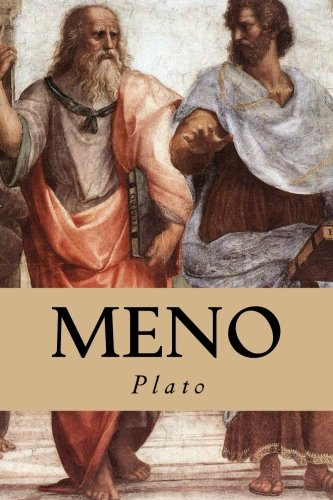 a definition of virtue in meno a socratic dialogue by plato But it is from the meno that the modern instantiation of plato's problem is derived in the meno definition of virtue meno socratic dialogue, the meno.