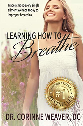 Learning How to Breathe: Trace almost every single ailment we face today to improper breathing: Dr....