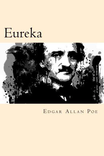 9781539889649: Eureka (Spanish Edition)