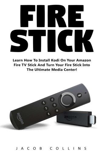 Instant Savings on Android Smart Tv Box With Kodi