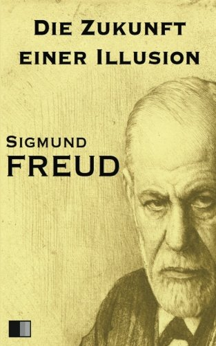 Some of Sigmund Freud's best-known books