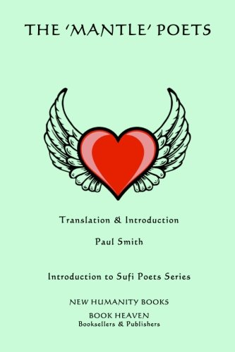 The Mantle Poets (Paperback): Paul Smith