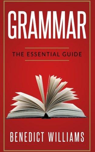 Help in essay writing english grammar