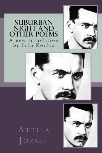 9781540367013 Suburban Night And Other Poems Iberlibro